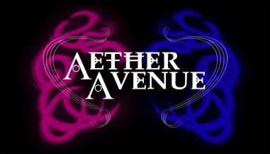 https://twitter.com/AetherAvenue