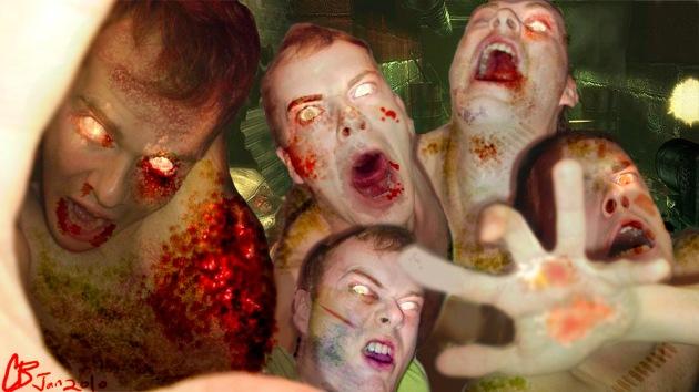 ZombieBig