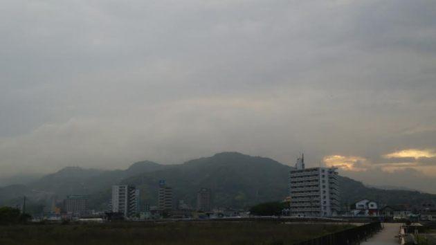 PM 2.5 1