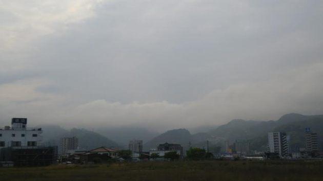 PM 2.5 2