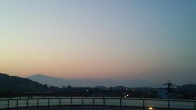 PM 2.5 3