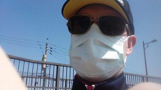 PM 2.5 4