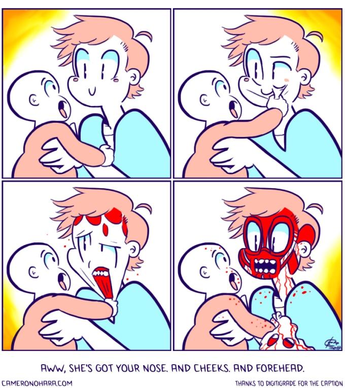 Baby Faced.jpg