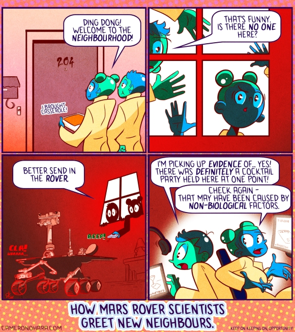 How Mars Rover Scientists Great New Neighbours.jpg