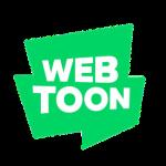 Naver_Line_Webtoon_logo