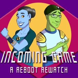 reboot-podcast